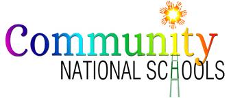 cns_general_logo