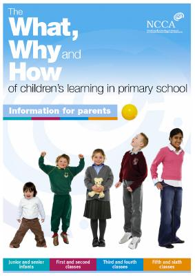 Parents_booklet