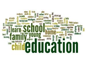 nzpta-education-schools