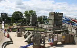 Fort_Lucan