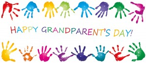 Happy-Grandparents-Day-2014-Images-Pictures-Wallpaper